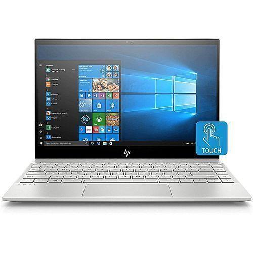 "ENVY 13 10TH GEN CORE I7 NVIDIA MX350 (2GB) 16GB 1TB SSD 13.3"" TOUCH KEYBOD LITE"