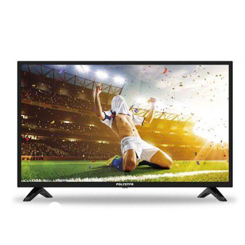 "43"" Smart Television 2020 MODEL"