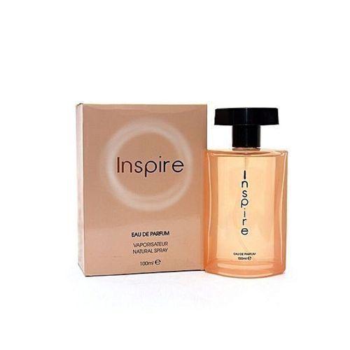 Inspire Perfume