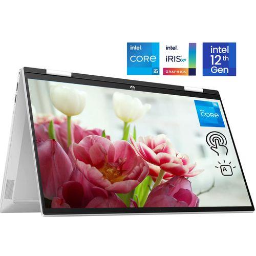 Stream 11 Intel Celeron D/C 4GB RAM- 32GB HDD WIN 10+ BAG