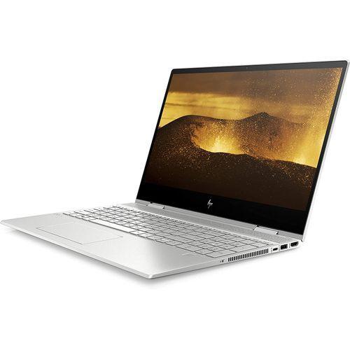 ENVY 13-X360 CORE I7-1165G7, 11TH GEN 8GB RAM,1TB SSD,TOUCH,BACKLIT, FINGERPRINT