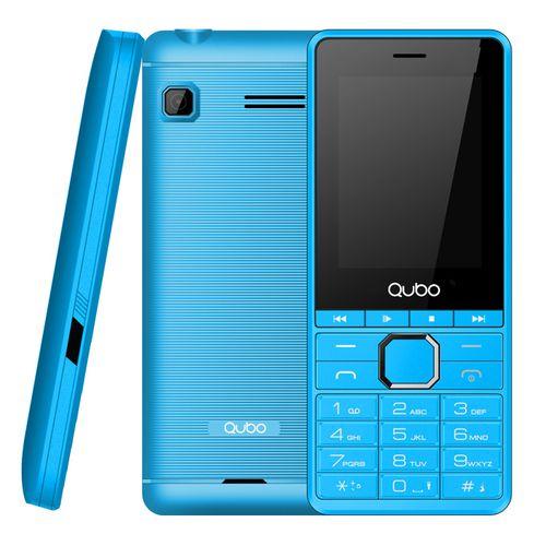 X228, HD Camera, 2000mAh Battery,Torch,Dual SIM Cell Phone.