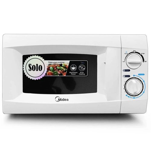 20L Microwave Oven MM 720