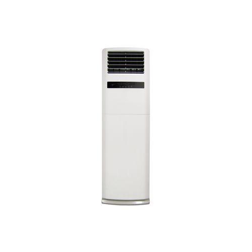 3HP Floor Standing Package Inverter AC (Lagos Only)