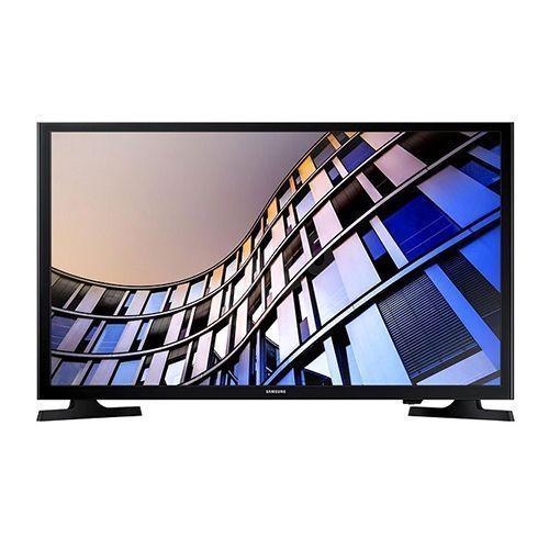 43inch Ultra Slim LED HD Flat TV