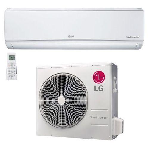 1.5HP Gencool - Inverter Split Unit Air Conditioner