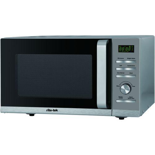 Microwave 25 Liters S/S Body MW228