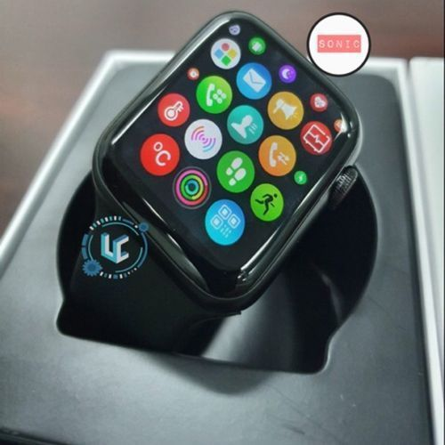 Upgraded W26 12 Series 6 SmartWatch For IPHONES/ANDROID