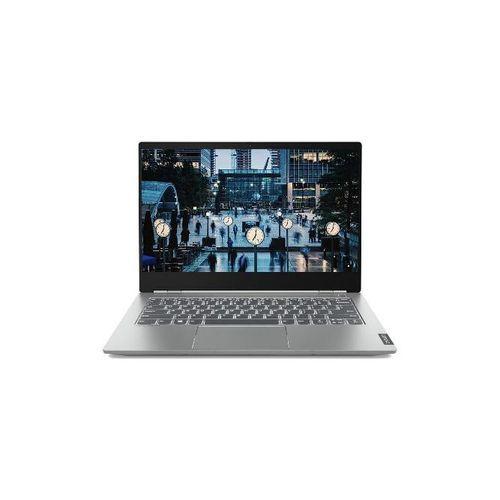 THINKBOOK 13S-IWL/i7/16/512gb SSD/13 Inch,Win10pro