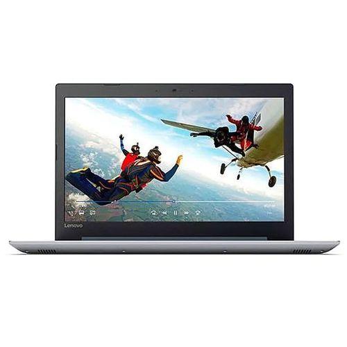 Stream 11 Intel Celeron D/C 4GB RAM- 64GB HDD WIN 10+ BAG