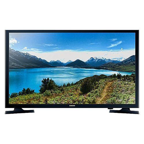 32 Inch HD LED TV/ Energy Saving