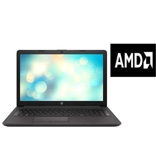14 AMD ATHLON SILVER 8GB RAM 1TB HDD Windows 10 + Free Mouse