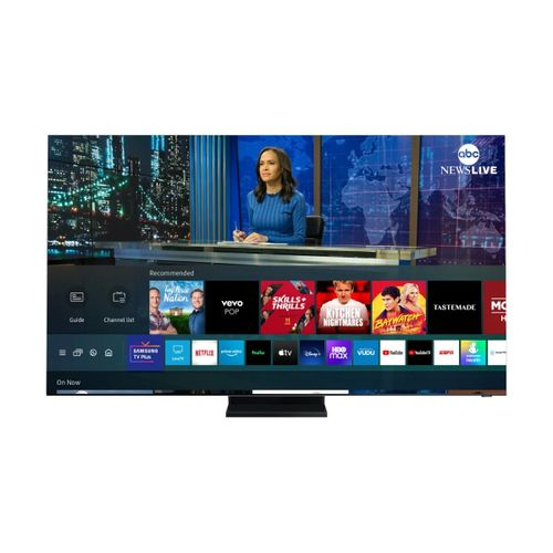 """32"""" INCHES SMART FULL HD LED TV WITH 1 YEAR WARRANTY"""