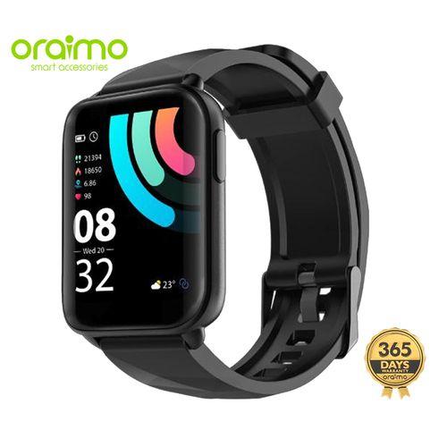 Smart Watch 1.69'' IPS Screen IP68 Waterproof