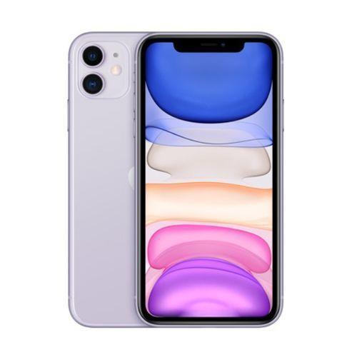 1 - iPhone 11 full specs and price in Nigeria