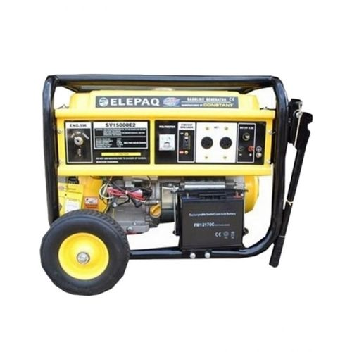 Generator 10KVA- SV 22000 E2 - Constant