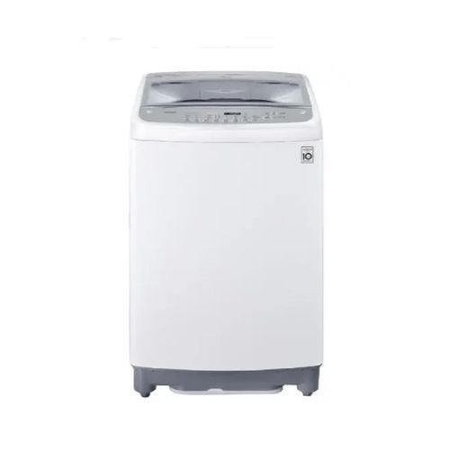 12Kg Smart Inverter Automatic Top Loader Washing Machine