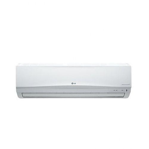 Gencool Smart Inverter Split Unit Air Conditioner - 1.5HP - White.,.