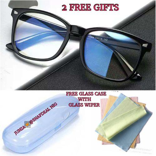 C1 Anti Blue Ray Glasses Fatigue Proof Eye