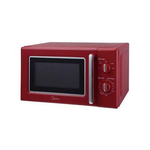 Microwave Oven -MM720CE6