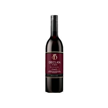 product_image_name-Declan-Sweet Red Wine (X6)-1