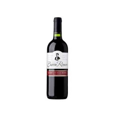 product_image_name-Baron Romero-Baron Romero Spanish Red Wine-1