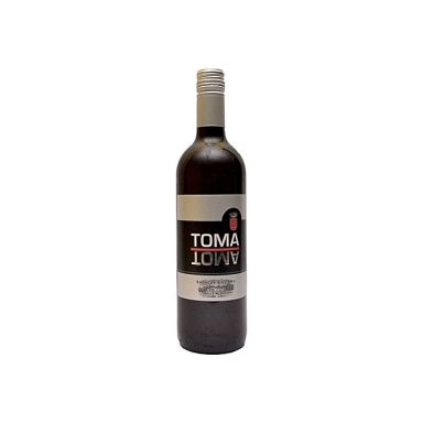 product_image_name-Toma-Red Wine-1