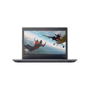Lenovo core i3 laptop price in Nigeria