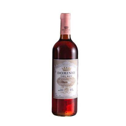 Dominio Del Rey Vino Rosado Rose 75CL | Jumia Nigeria
