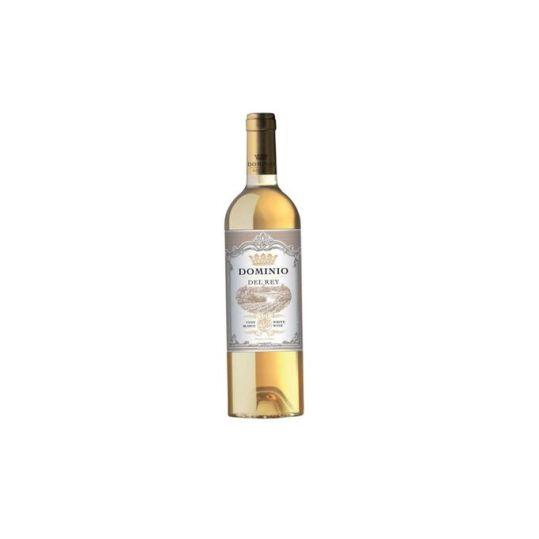 product_image_name-Dominio Delrey Wine-Domino Delrey White Wine - 75cl-1