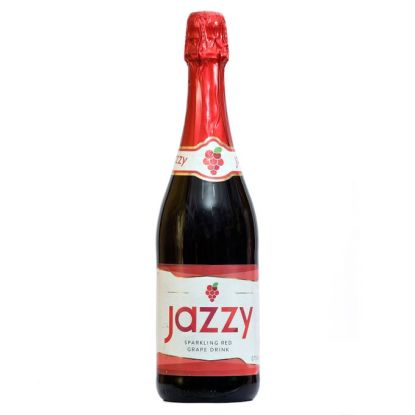 product_image_name-Generic-Jazzy Red Grape Flavour Wine - Healthy Drink-1