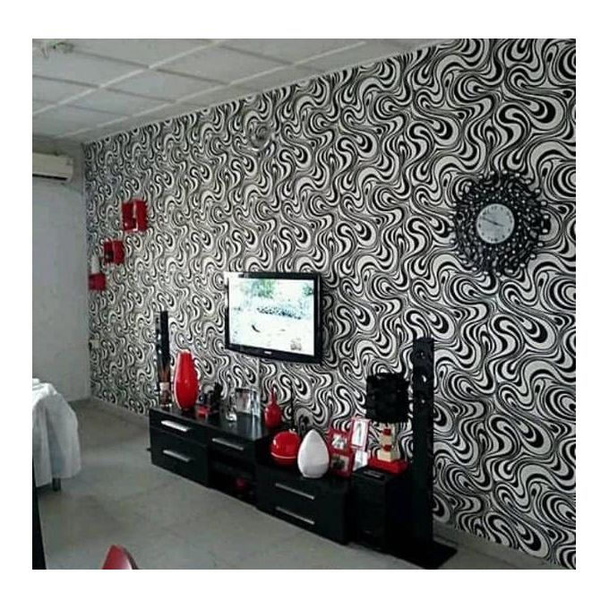 3d Wallpaper Jumia