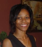 2006-06 photo-5