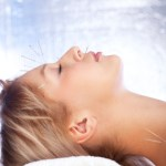 Ngaio Richards - Cosmetic Acupuncture