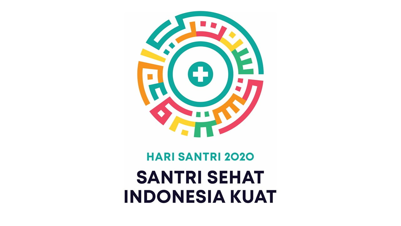 Hari-santri-2020