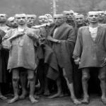 Eksperimen Nazi