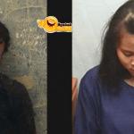 Abu Rara, Pelaku Penusukan Wiranto Pernah Pakai Narkoba dan Bandar Togel