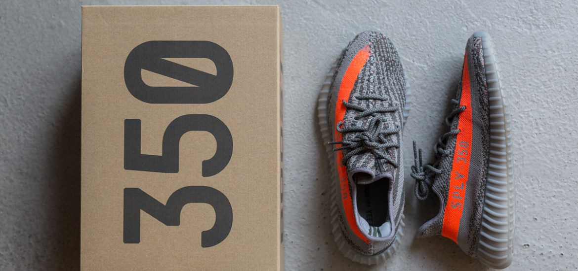 d90e561a37de2 How to Buy the adidas Yeezy Boost 350 V2 in Canada - MR. N A ...