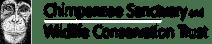 https://i1.wp.com/ngambaisland.org/wp-content/uploads/2016/03/chimp_logo.png?w=215&ssl=1