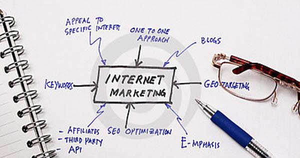 internet marketing part2