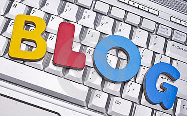 Viet blog hay nhat