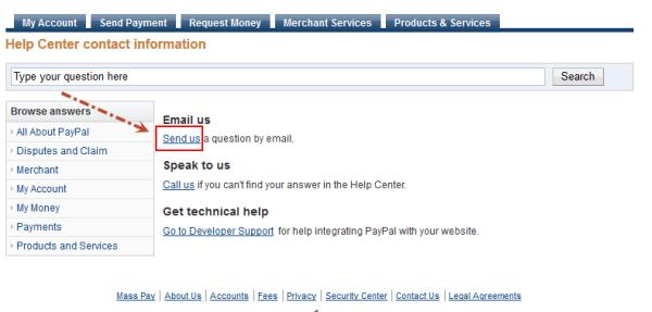 Kinh Nghiệm Sử Dụng PayPal