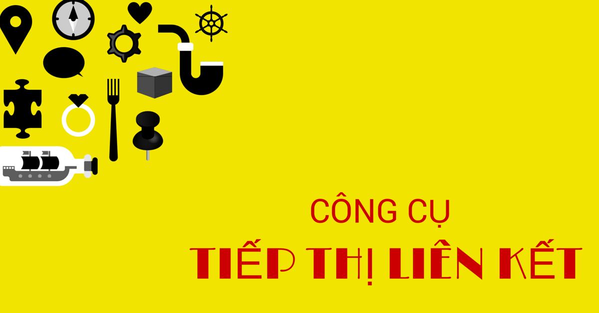 cong cu tiep thi