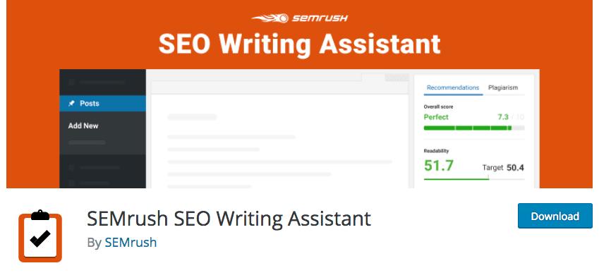 seo writing plugin seo