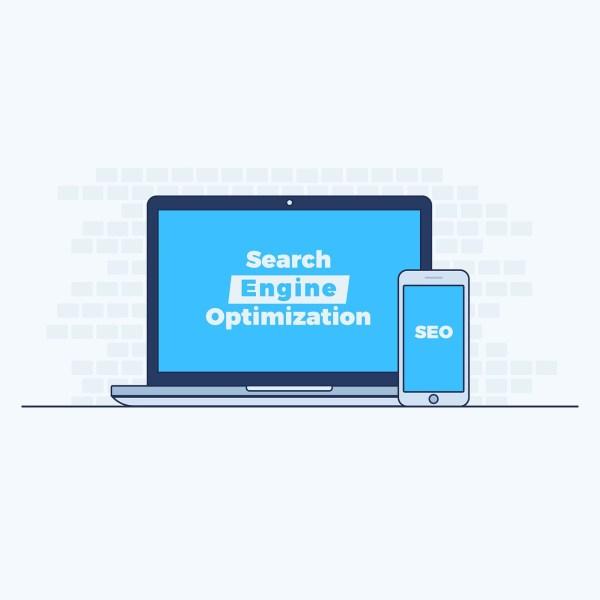 tối ưu hóa seo on-page