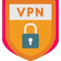Orion VPN