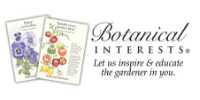 botanicalinterests.com