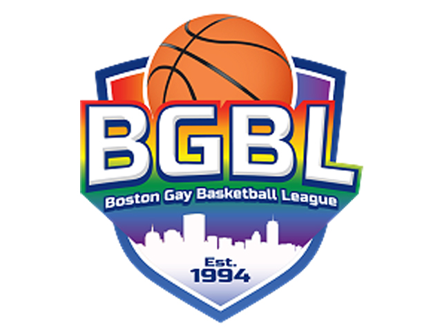 https://i1.wp.com/ngba.org/wp-content/uploads/2018/05/BGBL-Logo-Web-Large.jpg?fit=640%2C480&ssl=1
