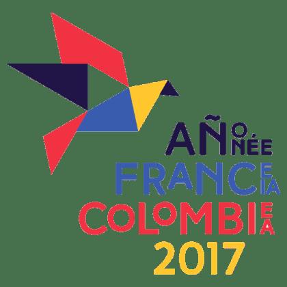 logo-france-colombie-site-light