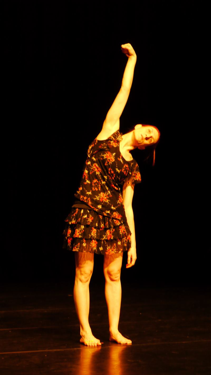 Confi'Danse